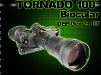 link to our range of Night Vision Bioculars