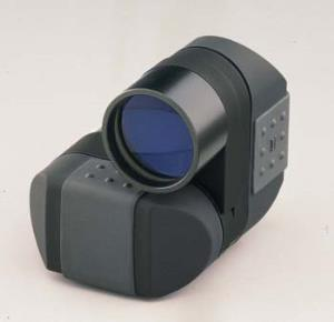 link to our range of Handheld Telescopes
