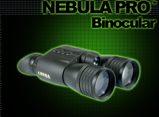 link to our range of Night Vision Binoculars