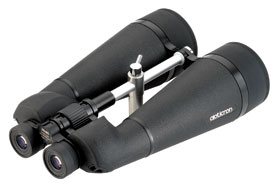 link to our range of Observation Binoculars