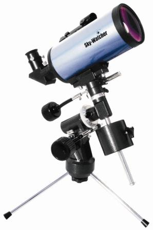 link to our range of Tabletop Telescopes