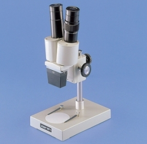 link to our range of Stereoscopic Microscopes