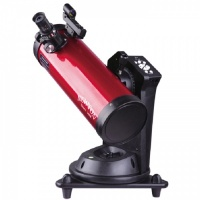 link to our range of Auto Tracking Telescopes