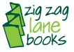 Zig Zag lane books for all
