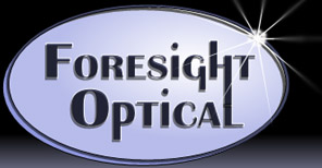 Foresight Opticals